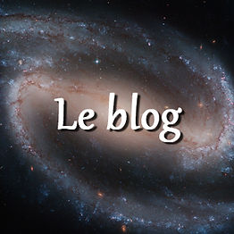 blog_astronomie_lecielenquestions.jpg