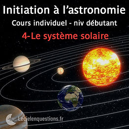 cours_astronomie-systeme_solaire.jpg