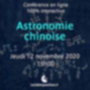 astro_chinoise.jpg
