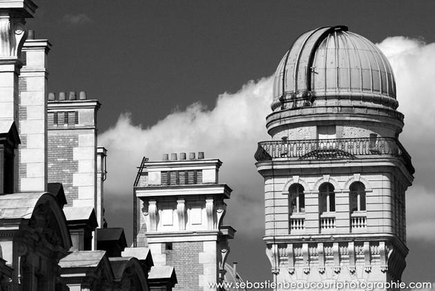 Observatoire de la Sorbonne