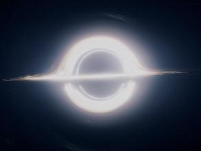 Qu'est ce qu'un trou noir ?