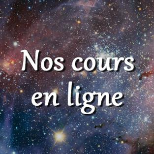 cours_astronomie_en_ligne.jpg