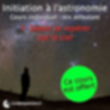 cours_astronomie-se_reperer_sur_le_ciel_
