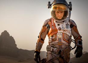 Peut-on faire pousser des patates sur Mars ?