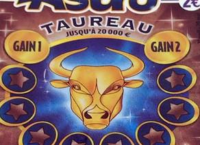 L'étonnant succès de l'astrologie