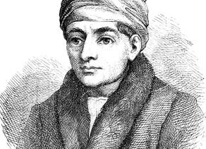Regiomontanus (1436-1476) Biographie