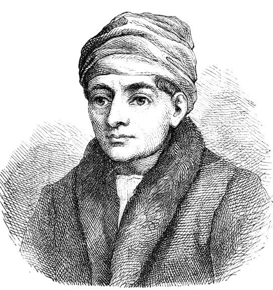 Johannes Muller, dit Regiomontanus