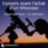 cours_astronomie-conseils_achat_telescop