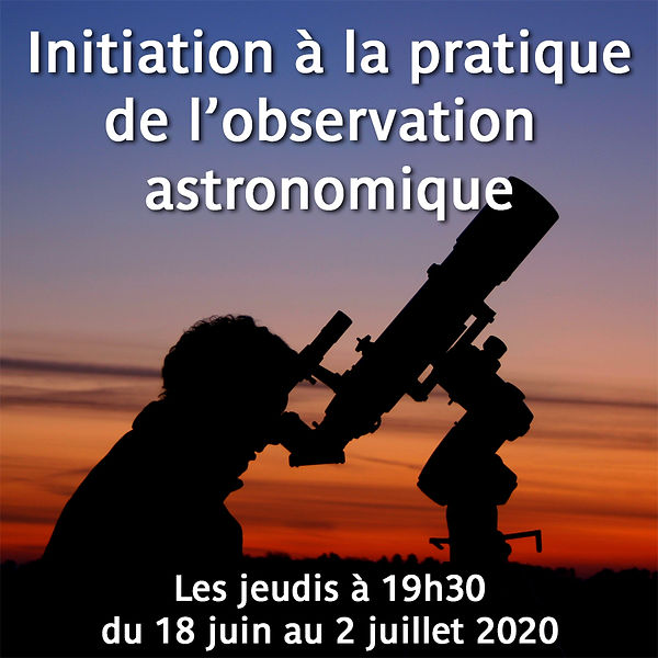 initiation_pratique_observation_astronom