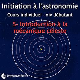 cours_astronomie-mecanique_celeste.jpg