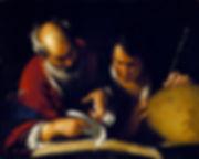 1635-B_Strozzi_eratosthene_enseignant.jp
