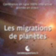 conference_migration_planetes.jpg