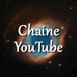 chaine_youtube_astronomie.jpg