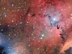 Qu'est ce que l'astronomie ?