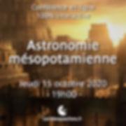 astro_mesopotamie.jpg