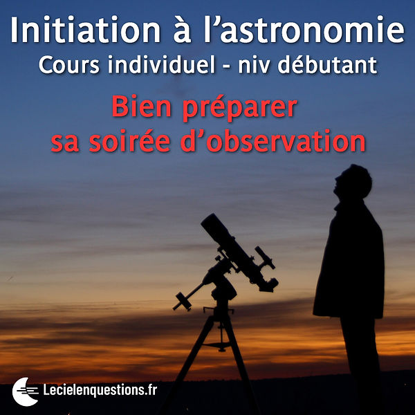 cours_astronomie-preparer_soiree_observa
