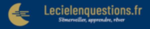 Bandeau_lecielenquestions_emerveiller_ap
