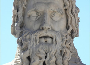 Pythéas (350-285 av J-C) Biographie