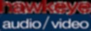 hawkeye audio.png