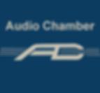 audiochamber.png