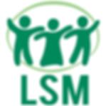 LSM Brickhouse Ministry.png