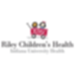 Riley Children's Health logo.png