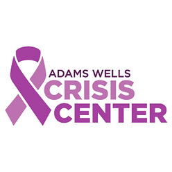 Adams Wells Crisis Center.png