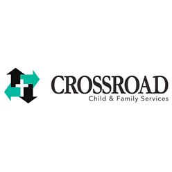 Crossroad Logo.png