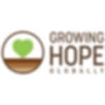 Growing Hope Globally Logo.png