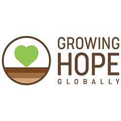 Growing Hope Globally Logo.png