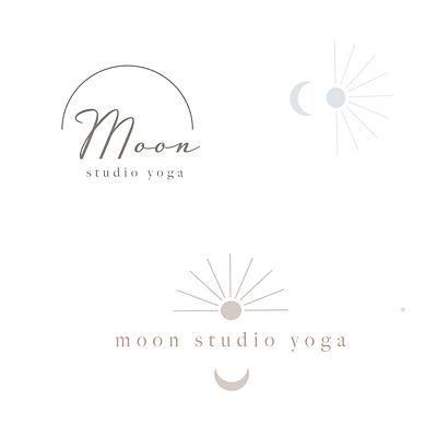 Moon Studio Yoga