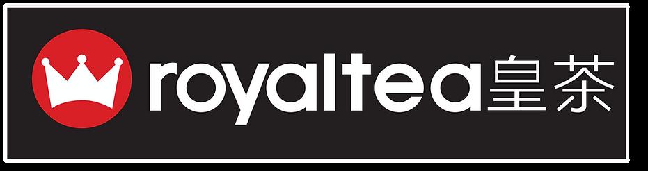 LOGO ROYALTEA2.png