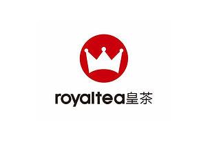 company-logo-royaltea.jpg