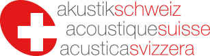 logoakustikschweiz.png