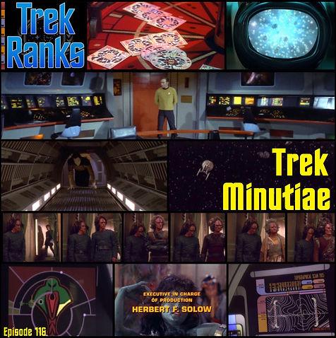 TrekRanks 116 -Trek Minutiae v1A.jpg