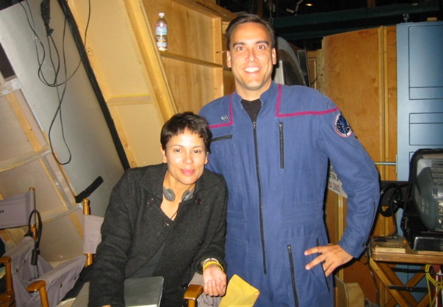 Roxann Dawson and Moorhouse (crop)