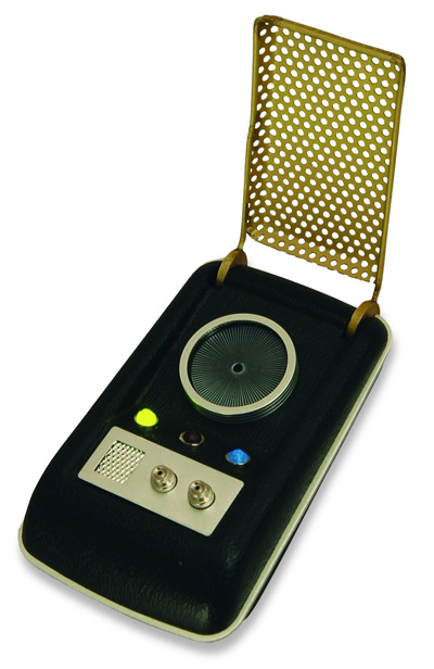 star_trek_classic_communicator