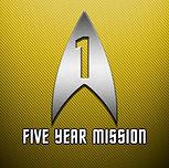 5YM - Year One