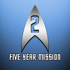 5YM - Year Two
