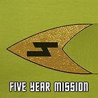 5YM - Year Four