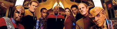 Star Trek Movie Ranks