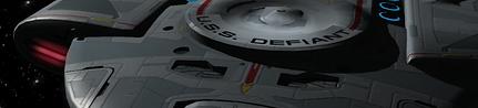star_trek_defiant_desktop_1440x900_hd-wa