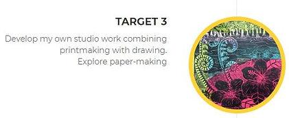 TPio target 2.jpg