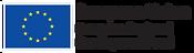 Logo - European Union -ERDF - 2000px.png