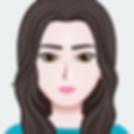 Hannah Avatar.png