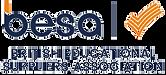 besa-logo-345.png