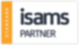 isams_partner_standard_landscape.png