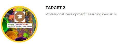 TPio target.jpg