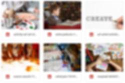 google folder.JPG