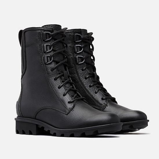 Sorel Phoenix Lace Boot